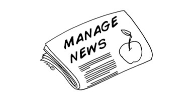 School ERP Manage News